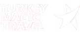 6 DAYS ISTANBUL - EPHESUS - PAMUKKALE BY FLIGHT - Turkey Magic Travel | Pamukkale Tours - Ephesus Tours, Cappadocia Tours - Istanbul Tours, Biblical Tours