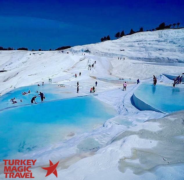 antalya christian singles Number 1 tripadvisor tour company in turkey offers turkey tours packages, small group and private escorted turkey tours, cappadocia tours, ephesus tours and.