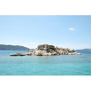 3 DAYS ANTALYA PACKAGE TOUR FROM ISTANBUL BY BUS