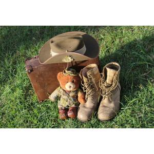 2 DAY ANZAC DAY TOURS 2020