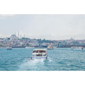 7 DAYS ISTANBUL FOR CHILDREN FRIENDLY PACKAGE