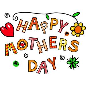 7 DAYS MOTHERDAY SPECIAL